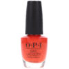 OPI Mural Mural On The Wall 0.5 oz