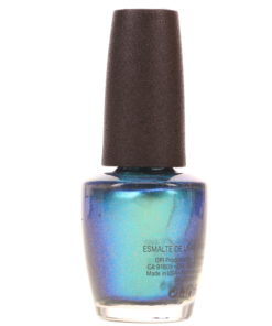 OPI This Color's Making Waves NLH74 .5 oz.