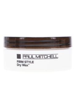 Paul Mitchell Dry Wax 1.8 oz.