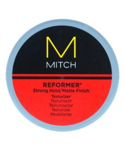Paul Mitchell Mitch Reformer Texturizer 3 oz.