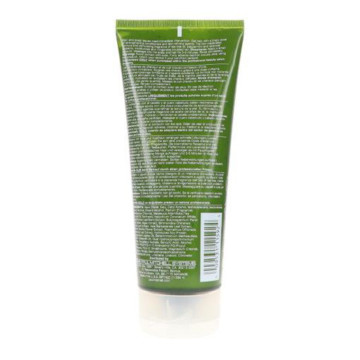 Paul Mitchell Tea Tree Hair and Scalp Treatment 6.8 oz.