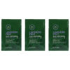 Paul Mitchell Tea Tree Lavender Mint Mask 0.68 oz 3 Pack