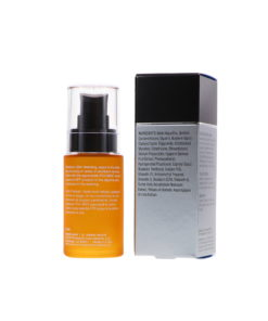 PCA Skin Anti-Redness pHaze 42 Serum 1 oz.