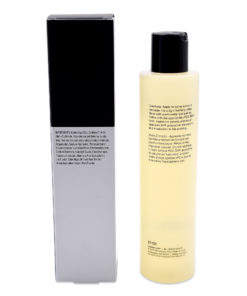 PCA Skin pHaze 1 Facial Wash 7 oz.