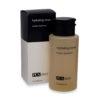 PCA Skin Hydrating Facial Toner 7 oz.