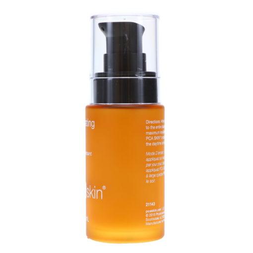 PCA Skin Rejuvenating pHaze 24 Serum 1 oz.