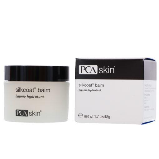 PCA Skin Silkcoat Balm 1.7 oz.