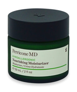 Perricone MD Hypoallergenic Nourishing Moisturizer, 2 oz.