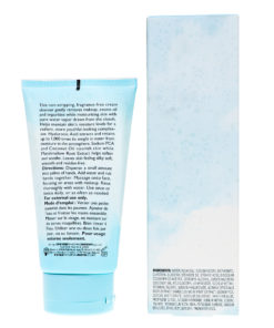 Peter Thomas Roth Water Drench Cleanser 4 oz.