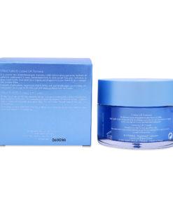 Phytomer Structuriste Firming Lift Cream, 1.6 oz.