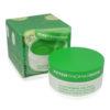 Peter Thomas Roth Cucumber De Tox Hydra Gel Eye Patches 60 pcs