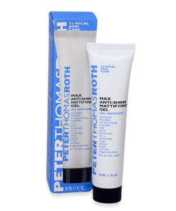 Peter Thomas Roth Max Anti Shine Matifying Gel 1 oz.