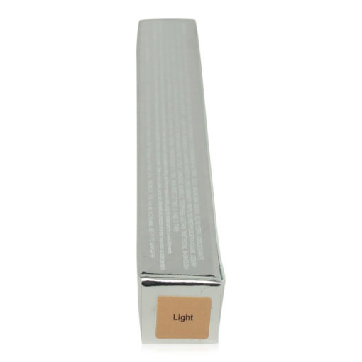 PUR Disappearing Act Concealer Pen Light 0.12 oz.