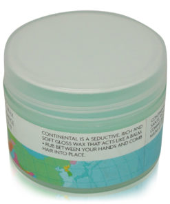 R+CO Continental Glossing Wax 1.35 Oz