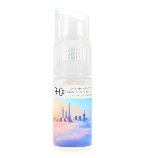 R+CO SKYLINE Dry Shampoo Powder 2 oz