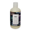 R+Co Television Perfect Hair Shampoo 8 oz.