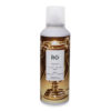 R+Co Trophy Shine and Texture Spray 6 oz.