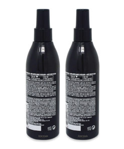 Redken Iron Shape #11 Thermal Holding Spray 8.5 oz - 2 Pack
