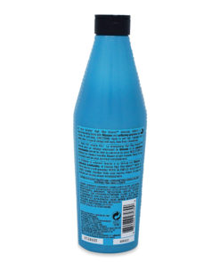 Redken High Rise Volume Lifting Shampoo 10.1 Oz