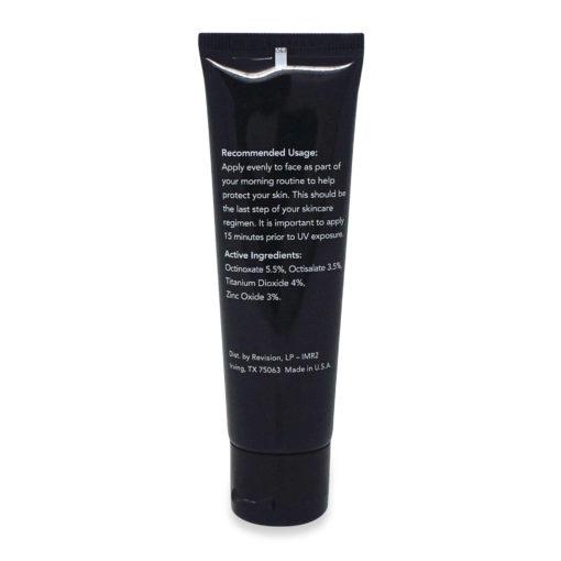 REVISION Skincare Intellishade SPF 45 Matte 1.7 oz