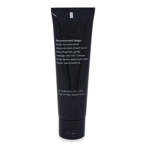 REVISION Skincare Lumiquin 1.7 oz