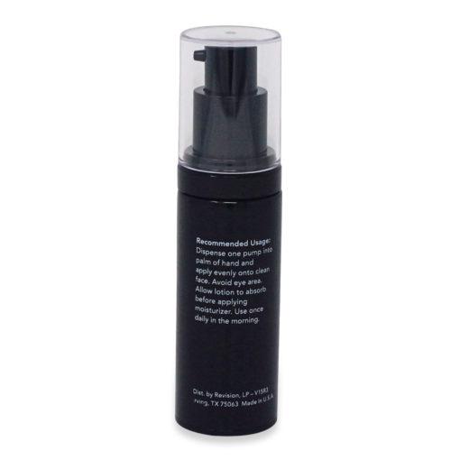 REVISION Skincare Vitamin C Lotion 15% - 1 oz