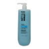 Rusk Sensories Calm Shampoo 33.8 Oz
