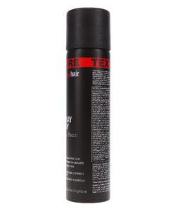 Sexyhair - Spray Clay - 4.4 Oz
