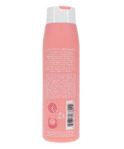 Surface Trinity Color Care Shampoo 10 Oz