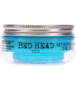 TIGI Bed Head Manipulator Texture Paste 2 Oz
