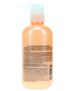 TIGI Bed Head Moisture Maniac Moisturizing Conditioner 8.45 Oz