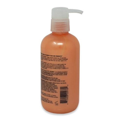 TIGI Bed Head Self Absorbed Mega Nutrient Conditioner 8.45 Oz