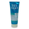 TIGI Bed Head Urban Antidotes Recovery 2 Conditioner 6.76 Oz