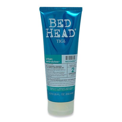 TIGI Bed Head Urban Antidotes Recovery 2 Conditioner 6.76 Oz