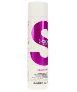 Tigi S-Factor Health Factor Conditioner 8.5 oz