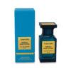 Tom Ford Neroli Portofino Eau de Parfum Spray 1.7 Oz