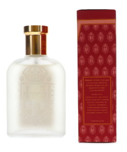 Truefitt & Hill 1805 Cologne 3.38 oz.