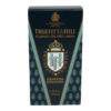 Truefitt & Hill Grafton Cologne 3.38