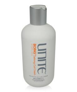 UNITE Hair Defining Curl Cream 8 oz.