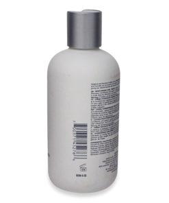 UNITE Hair Boing Moisture Curl Cream, 8 oz.