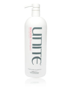 UNITE Hair Boosta Shampoo 33 oz.