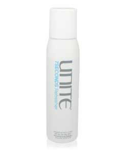 UNITE Hair 7 Seconds Refresher Dry Shampoo 3 oz.