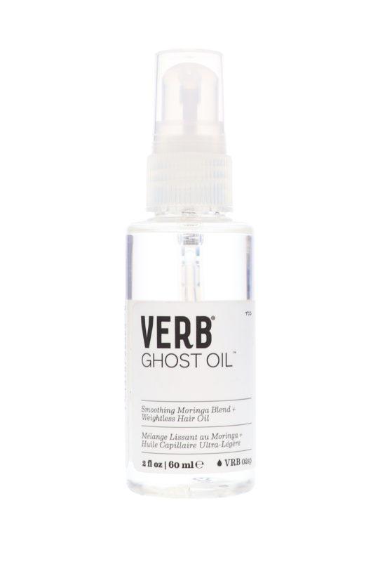 Verb Ghost Oil 2 fl Oz