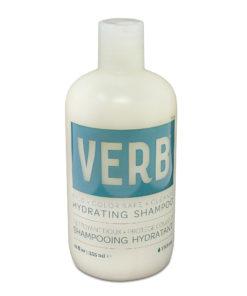 Verb - Hydrating Shampoo - 12 Oz