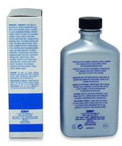 Zirh Erase Aftershave Relief Tonic, 6.7 oz.