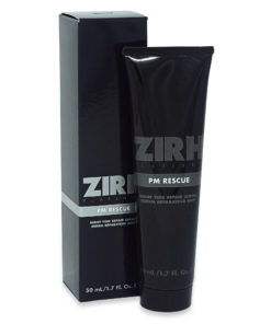 Zirh PM Rescue Night Time Repair Serum, 1.7 oz.