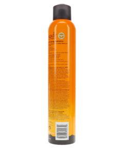 Agadir Finishing Firm Hold Hair Spray 10.5 Oz