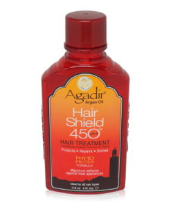 Agadir Hair Shield 450 Hair Treatment 4 Oz