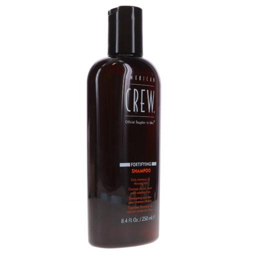 American Crew Fortifying Shampoo 8.4 oz