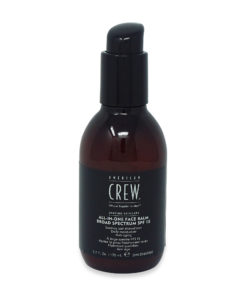 American Crew All-in-One Face Balm, 5.7 oz.